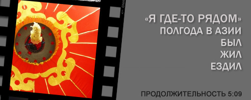 http://istomin.info/images/slides/slide_34.jpg